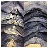 jeans-repair